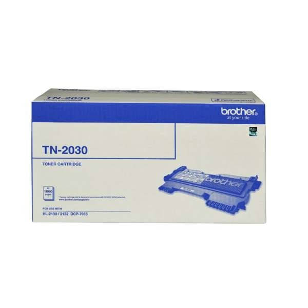 reset mực brother HL 2310