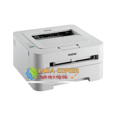 reset mực brother HL 2130