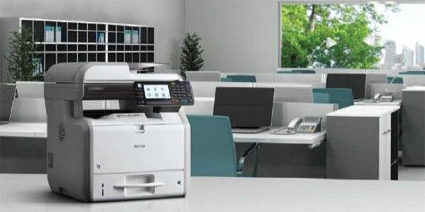 sửa chữa máy photocopy gia đình